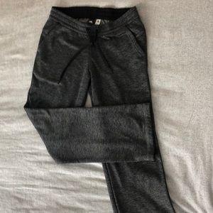 Adidas athletic pants